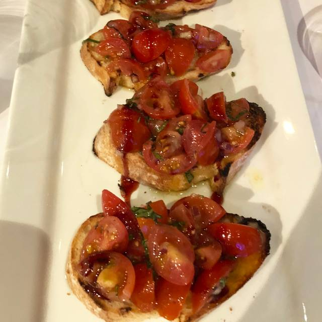 Appetito, The Rocks, AU-NSW