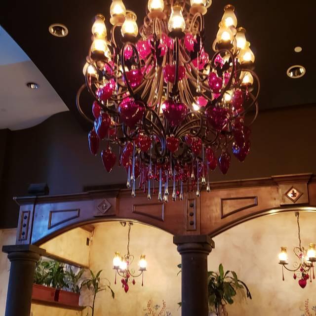 Sabor Cocina Mexicana - Thousand Oaks, Thousand Oaks, CA