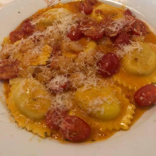 BRAVO Cucina Italiana - Ann Arbor, Ann Arbor, MI