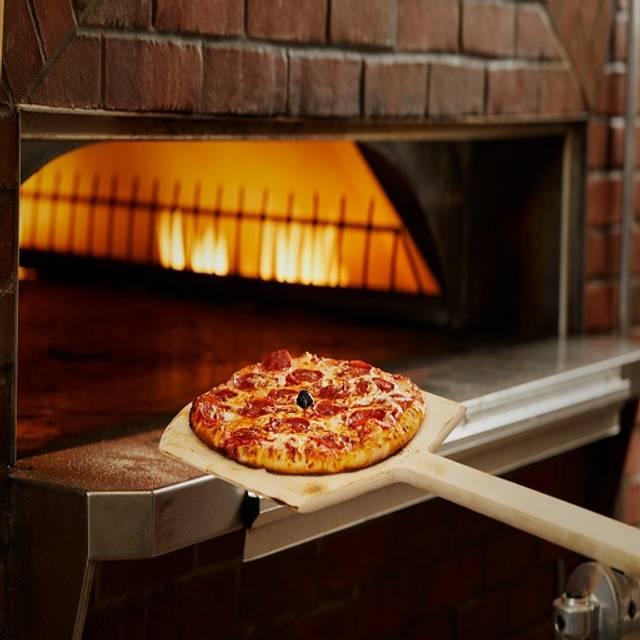 Bertucci Pizza - Bertucci's - Montgomeryville, North Wales, PA