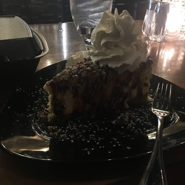 Primal Cut Steakhouse, Tinley Park, IL