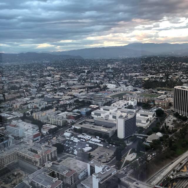 Sora, Los Angeles, CA