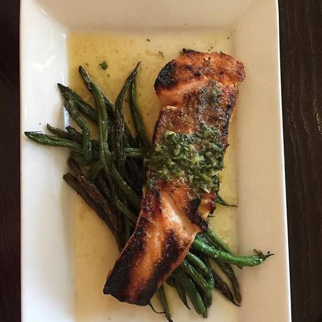 The Manship, Jackson  Restaurant Info, Reviews, Photos - KAYAK