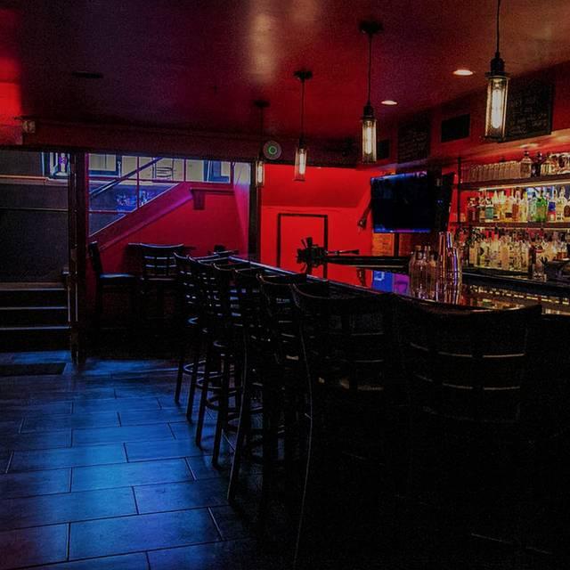 New Sedition Photos () - Sedition Restaurant & Bar, Philadelphia, PA
