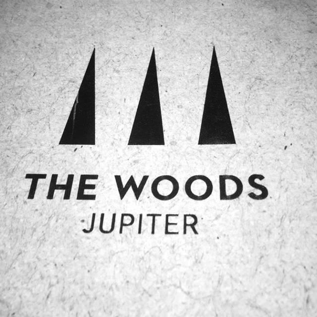 The Woods Jupiter, Jupiter, FL