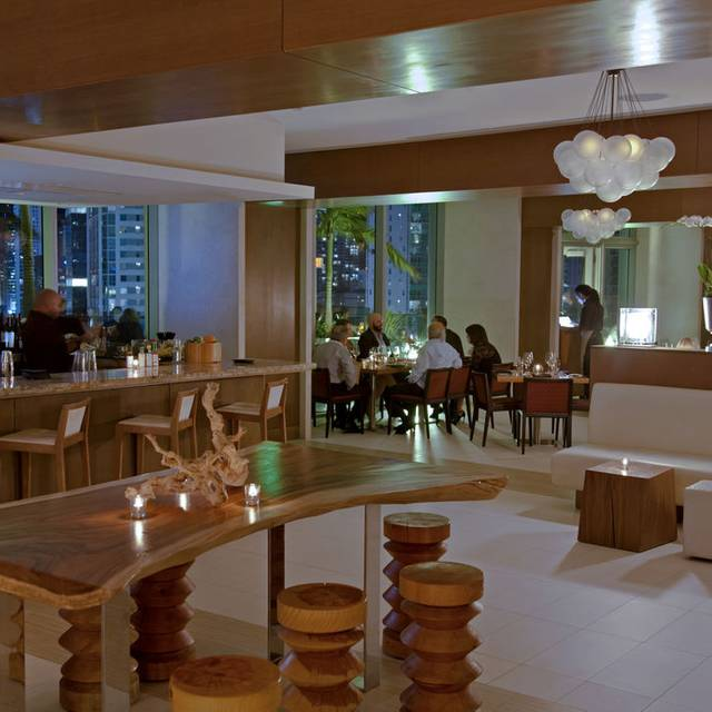 Cjieitixjjglibcnkzga-are-rt- Full - Area 31 - Epic Hotel, Miami, FL