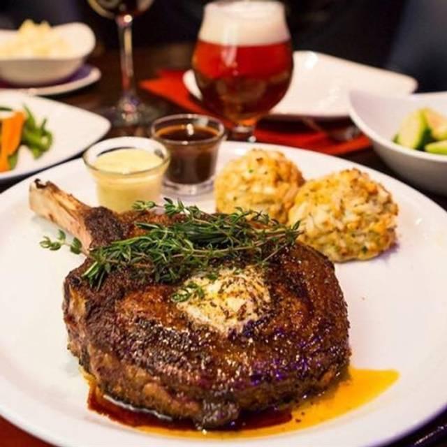 Corked Bar, Grill, Nightclub, Bethlehem, PA