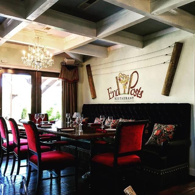 JOLO Winery & Vineyards, Pilot Mountain, NC