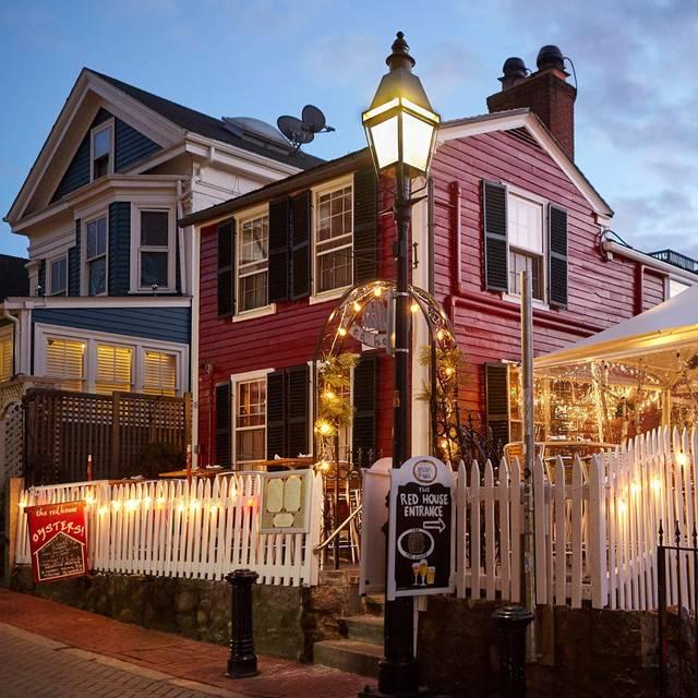 1007 Best Casual Restaurants In Harvard Square