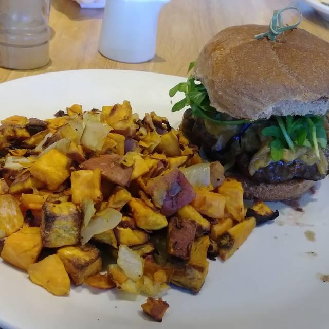 True Food Kitchen - Bethesda, Bethesda, MD
