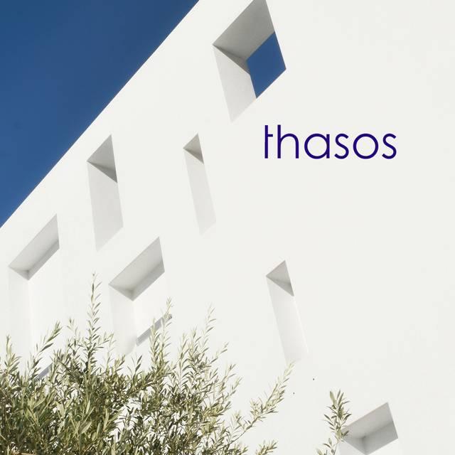 Thasos, Fort Lauderdale, FL