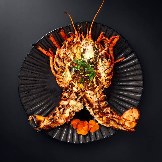 Tattu Birmingham, Birmingham, West Midlands