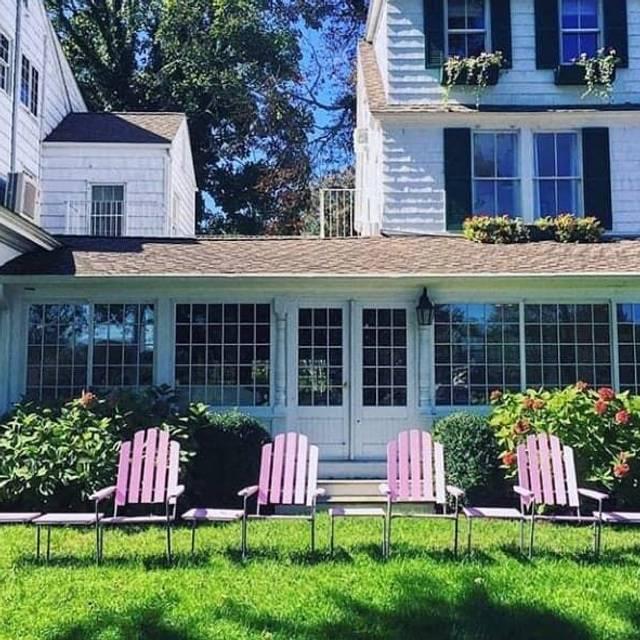 The Maidstone, East Hampton, NY