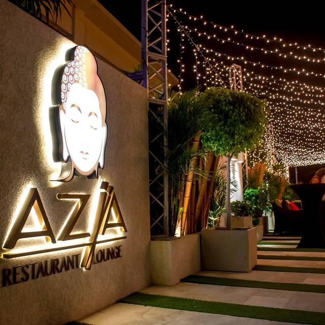 58 Best Waterfront Restaurants In Aruba Opentable