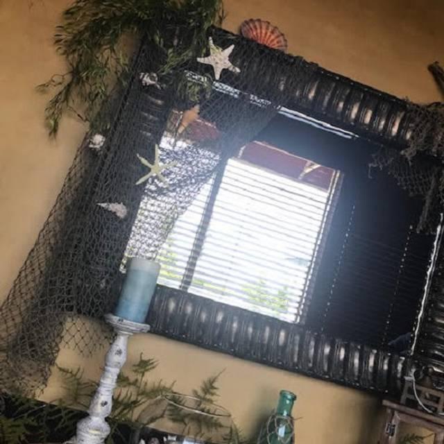 Entrance - Frankie's Ristorante, Tinley Park, IL