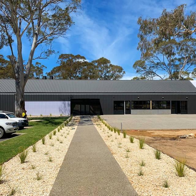 Lot 100, Adelaide, AU-SA