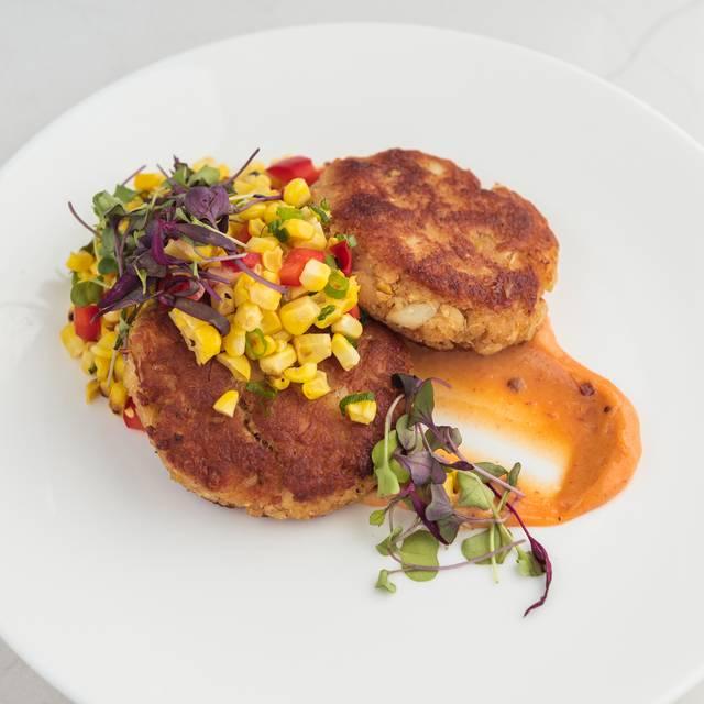 Coste Island Cuisine, Fort Myers Beach, FL