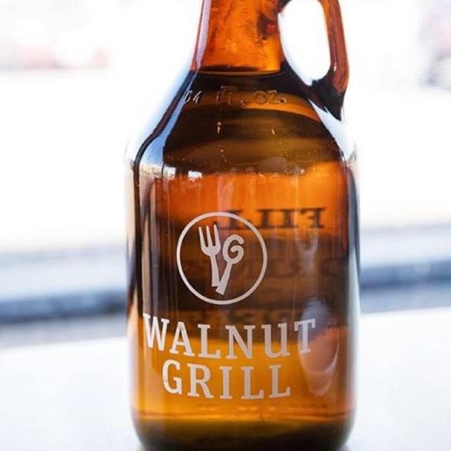 Walnut Grill - Sunset Hills, Saint Louis, MO