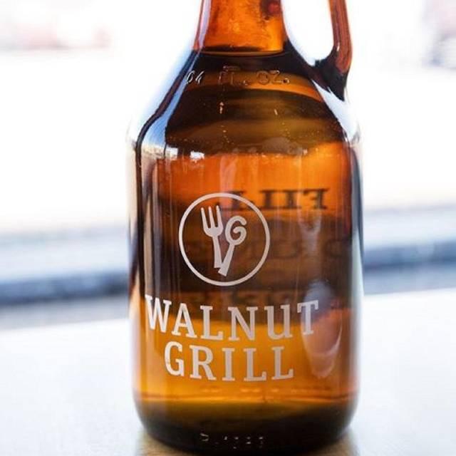 Walnut Grill - O'Fallon, O'Fallon, MO