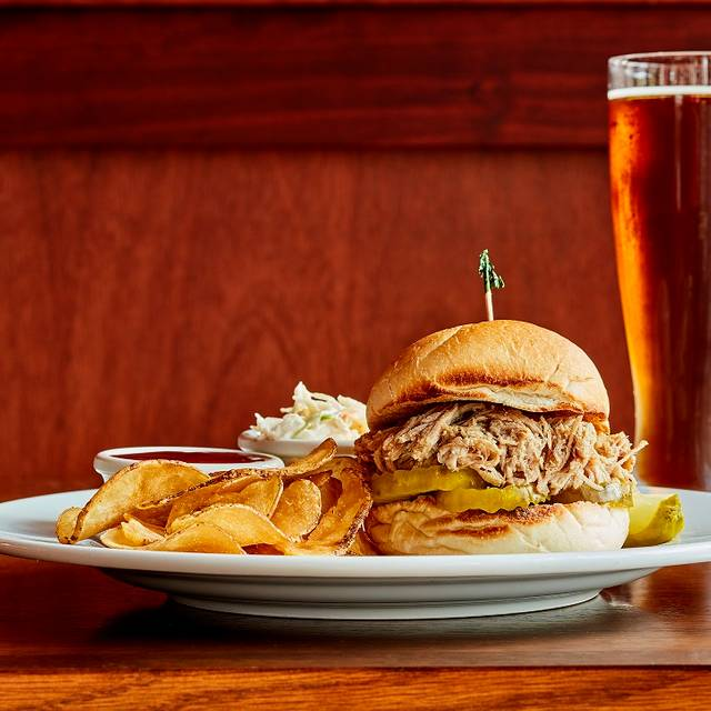 Best Hershey Restaurants By Cuisine