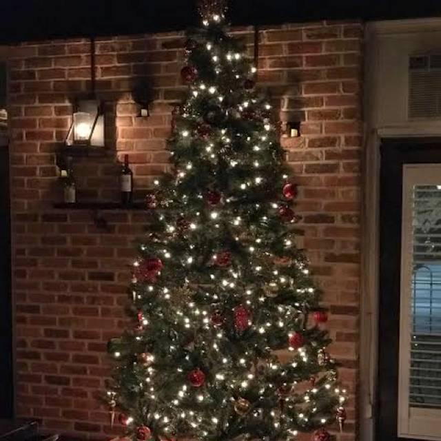Tarantelli's, Wilmington, NC