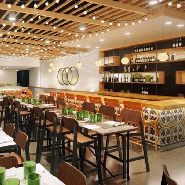 970 Best Healthy Restaurants In Aventura Opentable