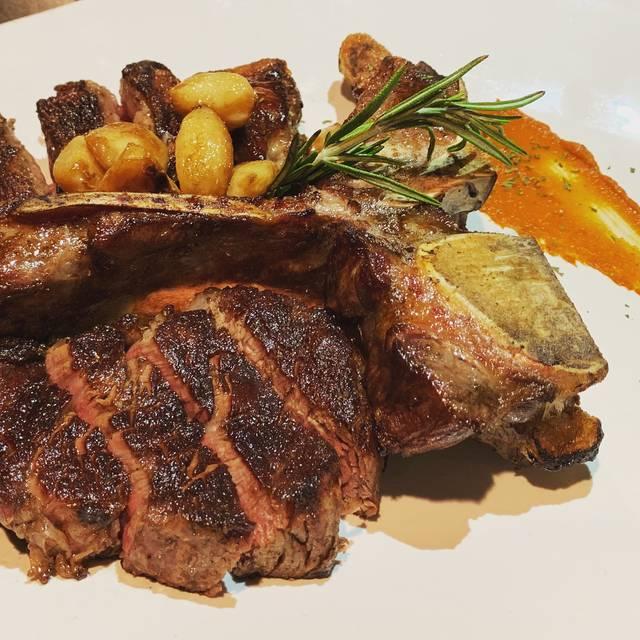 150 Restaurants Near Hilton Garden Inn Ridgefield Park