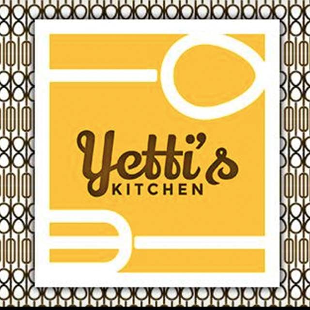 Yetti's Kitchen, Manchester, greater manchester