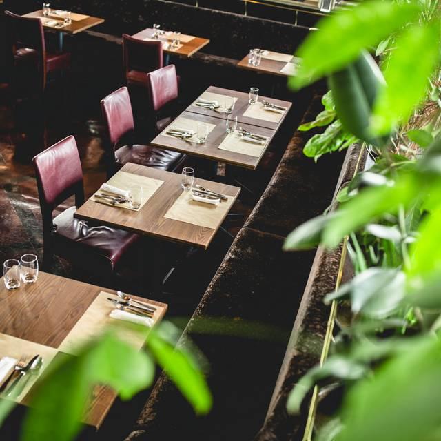 CAFE Legato カフェ レガート, 渋谷区, 東京都