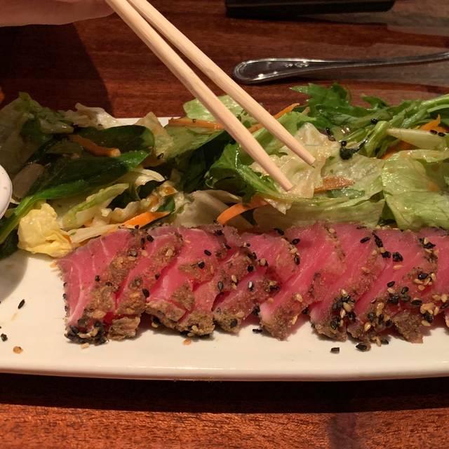 Stonewood Grill & Tavern - Wellington, Wellington, FL