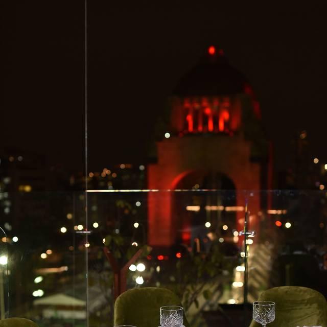 Rhh - Arango, Ciudad de México, CDMX