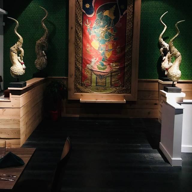 Chatayee Thai, Philadelphia, PA