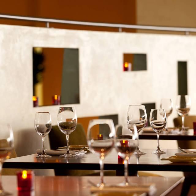 Vinoteca () - Quattro - Four Seasons Hotel - Houston, Houston, TX