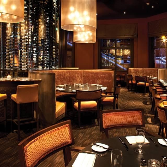 31 Restaurants Near Arrabelle Lionshead Village Opentable