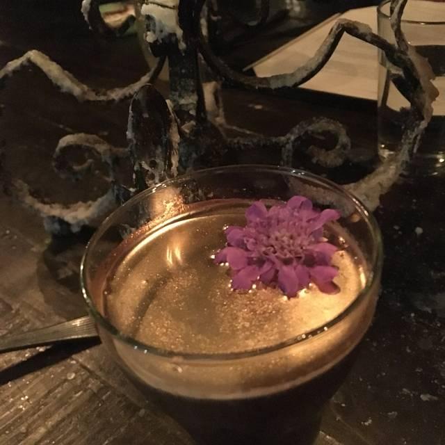 Alchemy, Seattle, WA