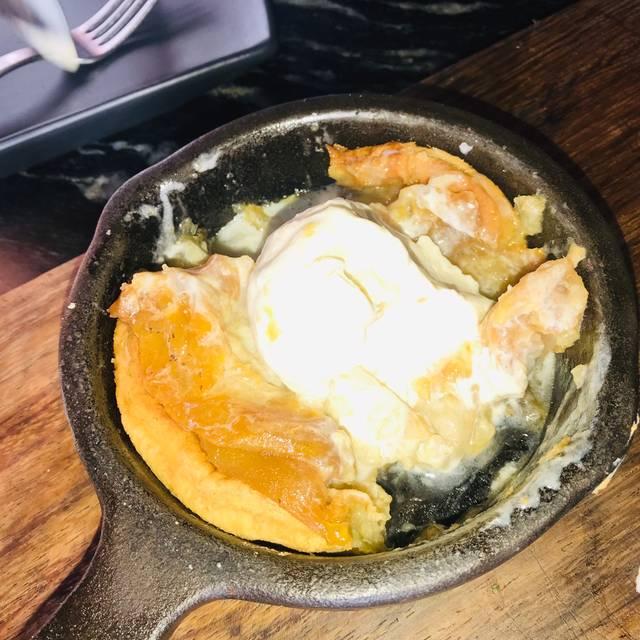 Sonora Grill Prime - Monterrey, San Pedro Garza García, NLE