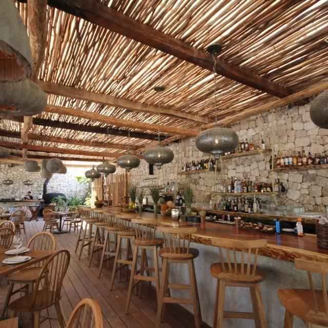 121 Best Live Music Restaurants In Tulum Opentable