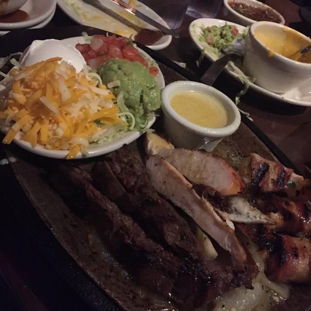 Uncle Julio's - Alliance, Fort Worth, TX