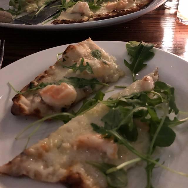 Rossetti Restaurant of Lynn, Lynn, MA