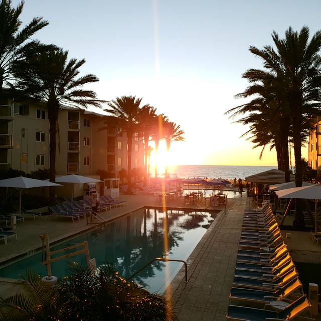 Coast, Naples, FL