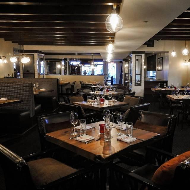 State 38 Restaurant Snowmass Village Co Opentable