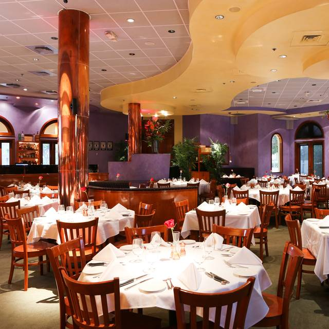 Chops City Grill - Bonita Springs, FL, Bonita Springs, FL