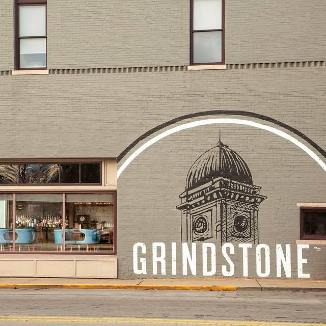 Web Grindstone - Grindstone Public House, Noblesville, IN