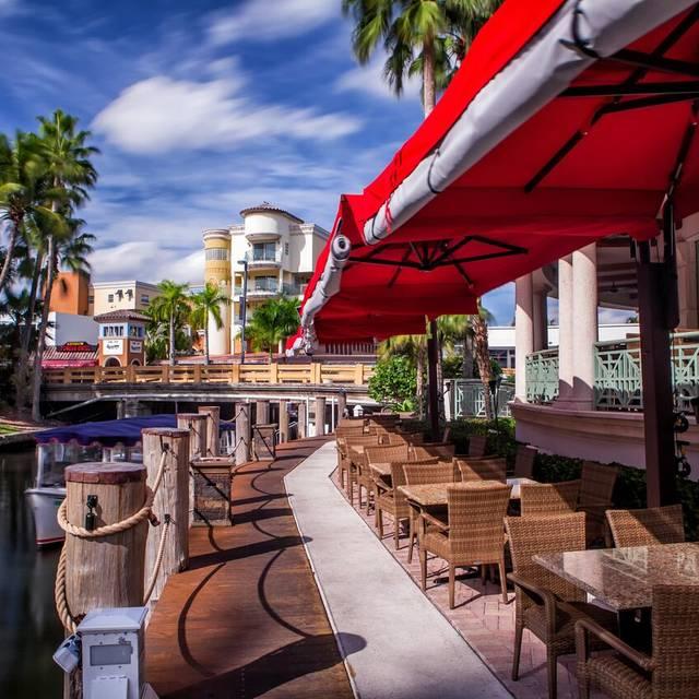 Casa Sensei, Fort Lauderdale, FL
