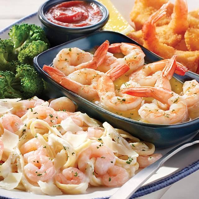 Red Lobster - Gastonia Restaurant - Gastonia, NC   OpenTable