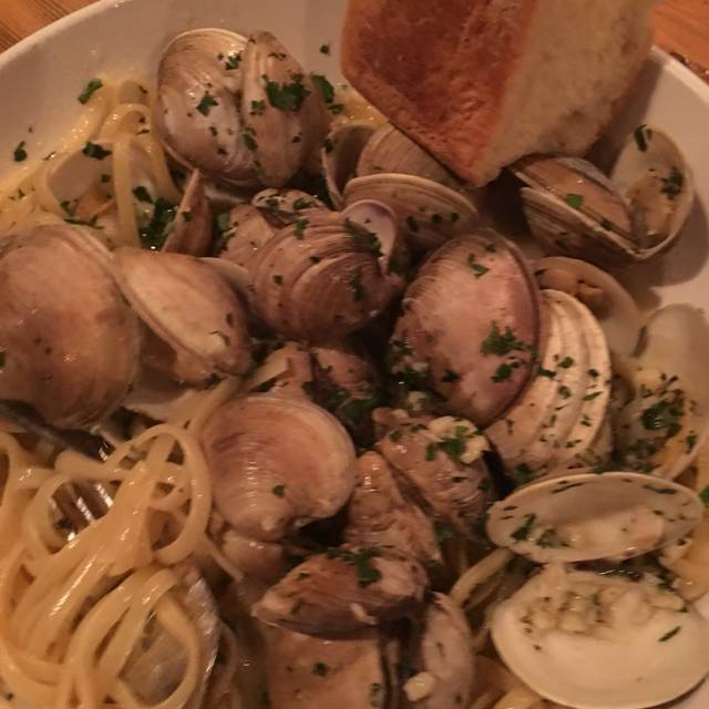 Cucina South, Fernandina Beach, FL