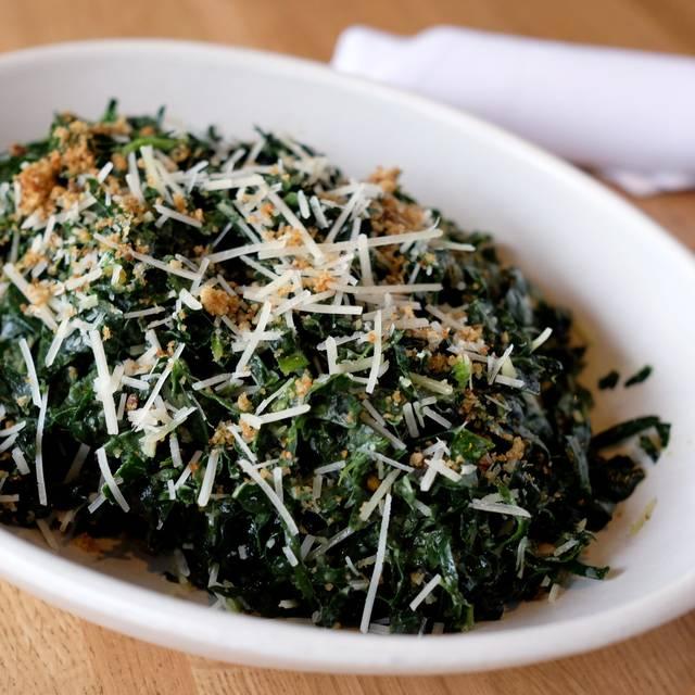 True Food Kitchen - Newport, Newport Beach, CA