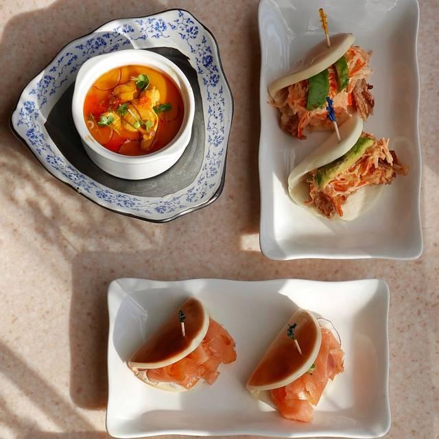 Xiang Home Kitchen 2 家湘 2 Restaurant - Cupertino, CA