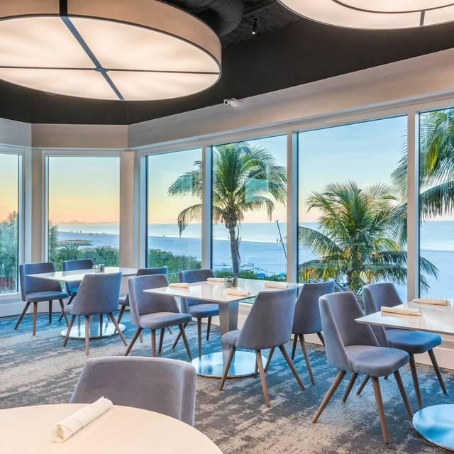 Coste-restaurant - Coste Island Cuisine, Fort Myers Beach, FL