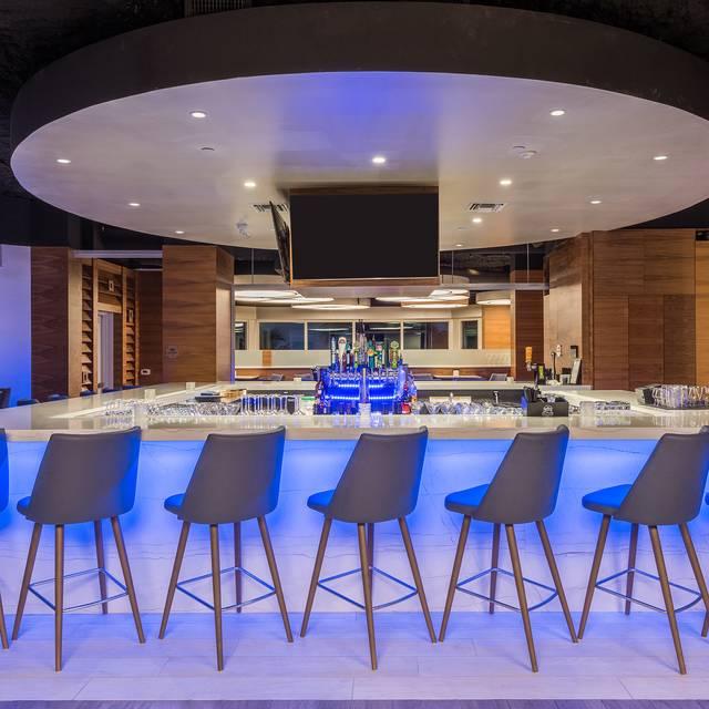 Coste-bar - Coste Island Cuisine, Fort Myers Beach, FL